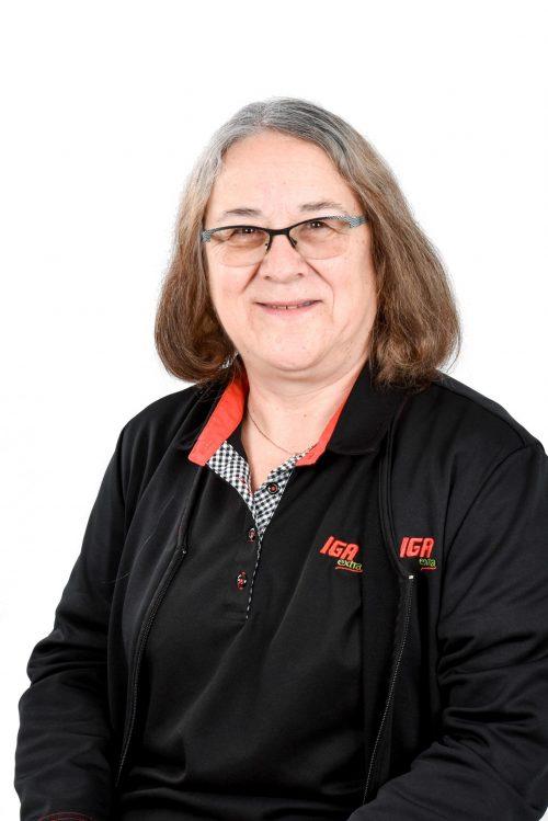 04112019-Suzanne Caron-Modifier (1)
