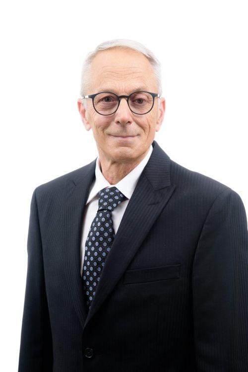 Daniel Leduc